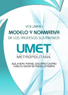 11-modelo-normativa