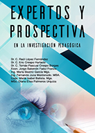 13-expertos-prospectiva