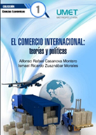 3-comercio-internacional