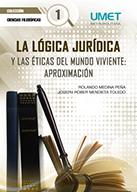 4-logica-juridica