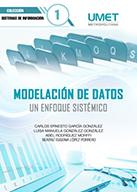 7-modelacion-de-datos
