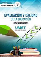 Evaluacion-y-calidad-de-la-educacion_ed3