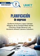 Planificacion-de-empresas_ed2