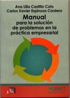 libro-manual-solucion-prob-en-la-pract-empresarial-1
