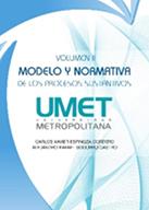 10-modelo-normativa