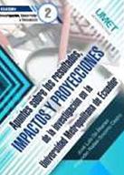 5-impactos-y-proyecciones