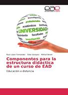 Componentes-para-la-estructura-didacticade-un-curso-de-edad