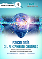 Psicologia-del-pensamiento-cientifico_ed4