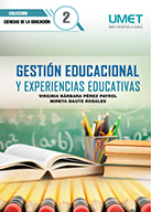 gestion-educacional