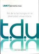 libro-rol-de-la-tecnologc3ada-en-la-diversidad-universitaria-tdu1