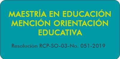 btn-Educa