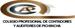 Logo-CPCAP-150px-100