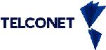 Logo-CPCAP-150px_1-100