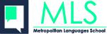 Logo-MLS-150px-100